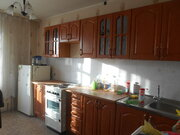 1-ая квартира в г. Мытищи, ул. Щербакова, д.1 к. 2 - Фото 1