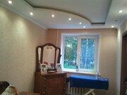 2 ком.квартира в отличном состоянии в Новлянске - Фото 3