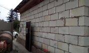 Продажа дома, Борисовка, Борисовский район, Белгородская область . - Фото 2