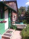 2 700 000 руб., Продам дом на Интернациональной, Продажа домов и коттеджей в Бору, ID объекта - 502329994 - Фото 18