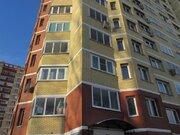 2 комнатная квартира в новом доме в центре города - Фото 1