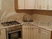 Хорошая однокомнатная квартира с качественным ремонтом - Фото 1