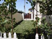 В продаже дом в Краснодаре - Фото 1