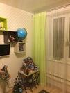 Продается 2-х комнатная квартира г. Дмитров, ул. Маркова, д.39 - Фото 2