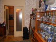 Продажа 3-х комнатной квартиры в Мытищах - Фото 3