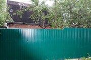 Продажа дома, Вальцово, Ступинский район, Урожай - Фото 5