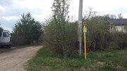 Дача в Таширово в газифицированном СНТ - Фото 3