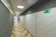 Сдаю офис 2900 кв.м. ул. Песчаный Карьер, д.3 стр.1 - Фото 4