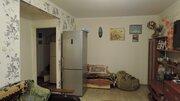 Продается отличная 2ком.кв. в г. Серпухов, ул. Космонавтов 19. - Фото 5
