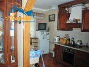 4 комнатная квартира в Обнинске Маркса 36