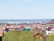 Земельный участок 15 соток в Переславском районе, д.Большие Сокольники - Фото 2