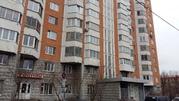 Однокомнатная квартира м.Перово - Фото 5