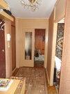 2-комн. квартира 54 кв.м м.Тимирязевская - Фото 4