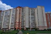 Продажа 1 ком. квартиры - Фото 1