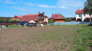 Продаю земельный участок в дер.Леониха - Фото 3