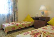 Посуточная аренда комнаты на Ромашке - Фото 2