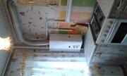 Сдаю комнату в 2-х комнатной квартире Щелково Комарова 4а цетр города - Фото 3