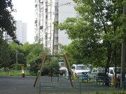 1 к. квартира м. Беговая - Фото 1
