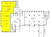 """Торговое помещение S=446 кв.м. в ЖК """"Высокий стандарт"""" 4 дом - Фото 1"""