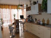 145 000 €, Продажа квартиры, Купить квартиру Рига, Латвия по недорогой цене, ID объекта - 313137154 - Фото 1