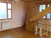 Продам новый дом 200м2 в Малаховке. - Фото 5
