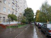 2 комнатная квартира г. Дедовск - Фото 5
