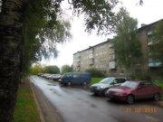 Квартира в Заречье дешево! - Фото 5