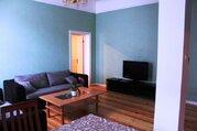 230 000 €, Продажа квартиры, Купить квартиру Рига, Латвия по недорогой цене, ID объекта - 313139128 - Фото 2