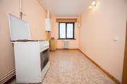 Купить квартиру Б. Полпино, ул. 1 Мая, д.24 - Фото 4