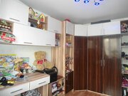 Продаю 2-х комнатную квартиру по улице 1-я Беговая - Фото 2