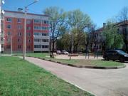 3 ком квартира в Орехово-Зуево, ул.Кирова, 17 - Фото 3