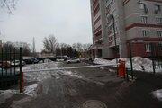 2 комн.квартиру в Ивантеевке, ул. Ленина, д.16 - Фото 2