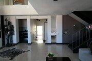 760 000 €, Продажа квартиры, Купить квартиру Рига, Латвия по недорогой цене, ID объекта - 313638144 - Фото 1
