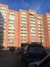 Продаю квартиру в Развилке - Фото 5