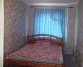 4-комнатная квартира в Подольске - Фото 4