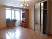 Опалиха, Красногорск, однокомнатная квартира на Островского, 7 - Фото 4