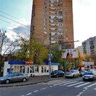 Продажа квартиры, Грузинская Малая