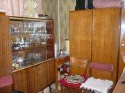 2 ком квартира в Ликино-Дулево, Калинина, 9а - Фото 1