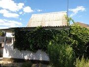 Дом, зарегистрирован как жилой, в СНТ Ветеран, Остафьево, Москва - Фото 4