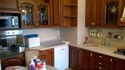 3 комнатная в районе Пионерской рощи с ремонтом - Фото 1