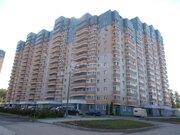 Продам поселок Некрасовский, мкр. Строителей - Фото 2
