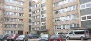 110 000 €, Продажа квартиры, Купить квартиру Рига, Латвия по недорогой цене, ID объекта - 313353357 - Фото 1