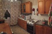 2-х комнатная квартира в г. Раменское, ул. Приборостроителей, д. 1 - Фото 1