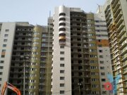 ЖК Славянка, двухкомнатная квартира - Фото 1