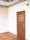 Продаю трехкомнатную квартиру Афанасьева 12, 1 эт - Фото 2
