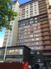 Продается 2-х комнатная квартира в элитном доме г. Долгопрудный - Фото 2