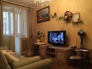 Шикарная уютная 2-ка, Центр Балашихи - Фото 2