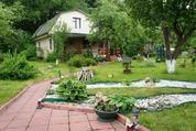 Прекрасный дом в Подмосковье. - Фото 2