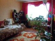 4 800 000 Руб., Квартира в Калининском районе, Купить квартиру в Санкт-Петербурге по недорогой цене, ID объекта - 314809353 - Фото 6