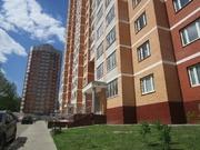 2-к. квартира в Балашихе - Фото 1